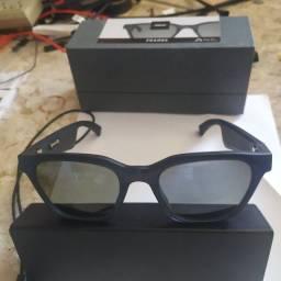 Bose frames alto usado completo