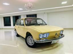 Brasília 1979 colecionador