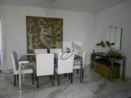 Apartamento Garden Residencial à venda, Dona Clara, Belo Horizonte - .