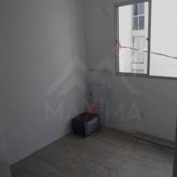 Título do anúncio: Apartamento 2 quartos Condomínio Conquista Tarumã