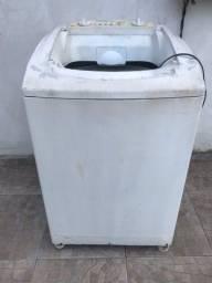 Máquina de Lavar Consul 10kg (((COM DEFEITO)))...