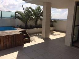 Cobertura com 4 dormitórios à venda, 220 m² por R$ 1.400.000,00 - Liberdade - Belo Horizon