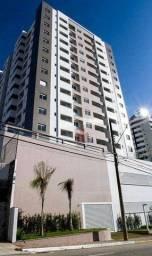 Título do anúncio: Apartamento com 2 dormitórios à venda, 67 m² por R$ 420.000,00 - Barreiros - São José/SC