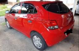 Carro Chevrolet Ônix 1.0