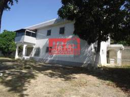 Casa Padrão para Venda em Jardim Atlântico Olinda-PE