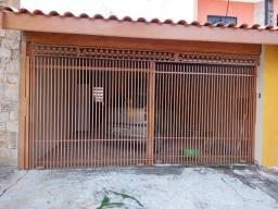 Casa à venda, Wanel Ville, Excelente localização, próximo a Av Paulo Emanuel de Almeida, r