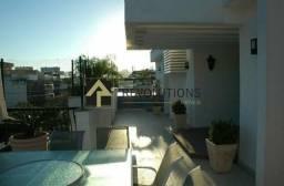 Título do anúncio: Apartamento à venda com 3 dormitórios cod:RC1243