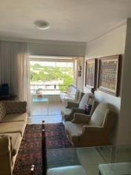 Título do anúncio: Apartamento com 3 dormitórios à venda, 86 m² por R$ 315.000,00 - Jardim Goiás - Goiânia/GO
