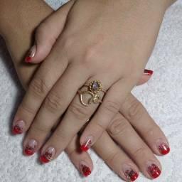 Nails Designer ??