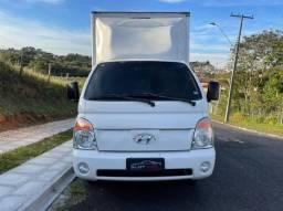 Hyundai HR HDL BAU