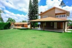 Casa-Alto-Padrao-para-Venda-em-Centro-Itupeva-SP