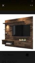 Home Suspenso Ores 1.8 Deck  Hb Móveis