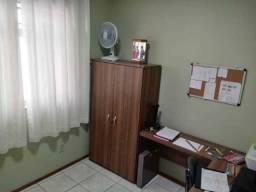Casa de 2 quartos, Marechal Hermes - kVA786