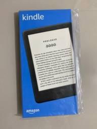 Kindle 10ª geração NOVO