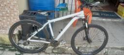 Bicicleta Ozark trail Aro 29