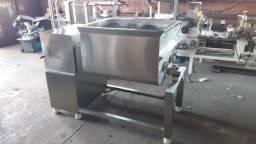 Misturadeira 150L P/ Carnes, massas e temperos