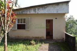 Casa ensolarada no Sargento Boening