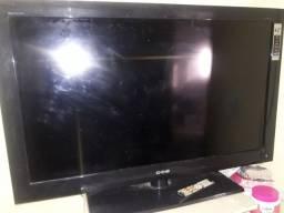 Tv cce problemas de som