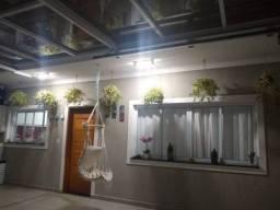 Título do anúncio: Casa em Ipsep - Recife - Pernambuco