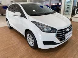 Título do anúncio: Hyundai HB20S Comfort Plus 1.0 5P