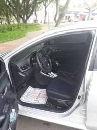 1.5 16V Flex Sedan Xl Plus Tech Multidrive