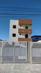 Apartamento Novo no bairro do Cristo