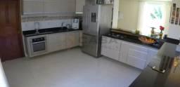 RP** Oportunidade! Casa Duplex -Alto padrão- 3Q c/ 2 Suites-