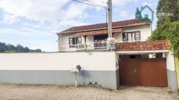 Apartamento com 1 dormitório para alugar, 50 m² por R$ 900,00/mês - Itoupava Norte - Blume