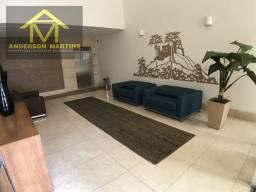 Título do anúncio: Apartamento 3 quartos na Praia da Costa Cód: 3458 AM