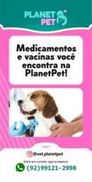 Título do anúncio: Veterinário Vet