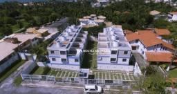 Salvador - Casa de Condomínio - Itapuã