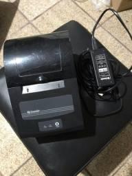 Impressora térmica Sweda modelo si 150