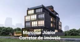 Título do anúncio: Lindos Flats para venda no bairro do Bessa - João Pessoa - PB