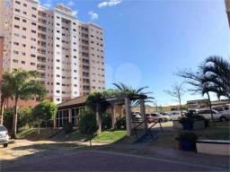 Apartamento à venda com 3 dormitórios em Jacarecanga, Fortaleza cod:31-IM578173