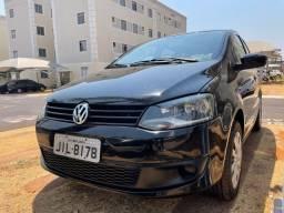 Título do anúncio: VW Fox 2011