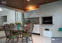 Título do anúncio: Apartamento para venda com 137 metros quadrados com 4 quartos em Riviera - Bertioga - SP