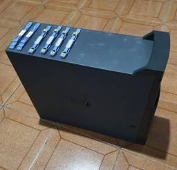 Título do anúncio: Gabinete Computador IBM xSeries 200 Usado