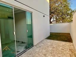 Apartamento com área privativa 2 quartos à venda, 50 m² por R$ 255.000 - Maria Helena - Be