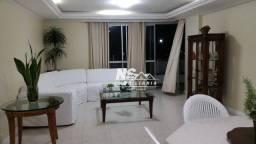 Ilhéus - Apartamento Padrão - Cidade Nova