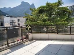 Título do anúncio: Apartamento à venda com 3 dormitórios em Barra da tijuca, Rio de janeiro cod:R31228
