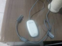 Wireless receiver Xbox 360