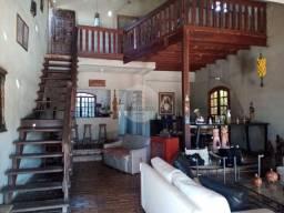 Título do anúncio: Casa para Venda em Belo Horizonte, TREVO, 3 dormitórios, 1 suíte, 2 banheiros, 5 vagas