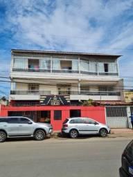 Casa Comercial 4 Qtos em Centro de Vila Velha - Absoluta Imóveis aluga