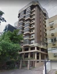 Apartamento à venda com 2 dormitórios em Mont serrat, Porto alegre cod:9913371