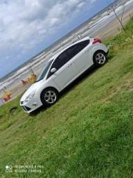 Lindo Focus Hatch top