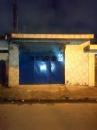 Título do anúncio: Casa simples Samaritá