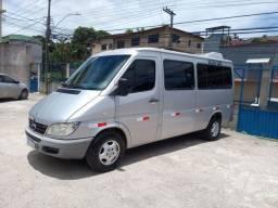 Sprinter - Van