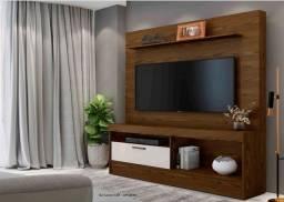"""Home Star tv até 58"""""""