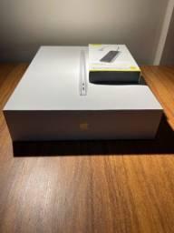 MacBook Air M1 256gb novo (HUB  é brinde)