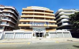 Excelente apartamento quarto e sala para locação fixa no Braga em Cabo Frio